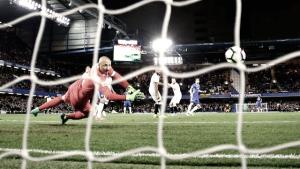 Previa Chelsea - Watford: Hora de recuperar sensaciones