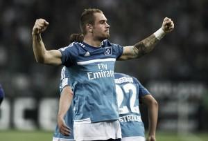 Hamburger SV - SV Darmstadt 98 Preview: Relegation thriller at the Volksparkstadion