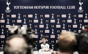 Premier League - La coda del Boxing Day: il Tottenham fa visita al Southampton