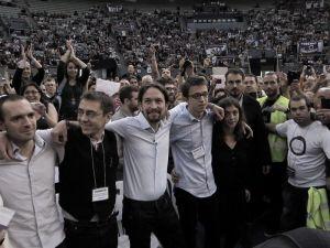 El viejo y novedoso populismo
