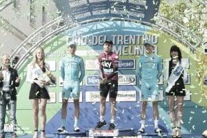 Previa Tour de los Alpes 2017: el 'mini Giro' se hace grande