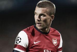 Podolski e non solo, l'Inter parla tedesco