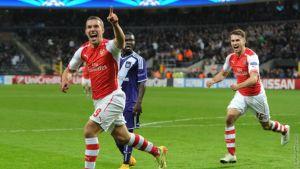 Sunderland vs Arsenal: Match Preview