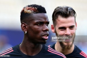 Manchester United vs Real Madrid Preview: Red Devils look for first silverware of the season