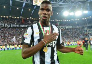 Juventus, ci siamo per il rinnovo di Pogba: ecco cosa cambia per il futuro!