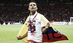 Ufficiale: Bacca è un nuovo giocatore del Milan