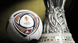 Milan, per qualificarsi all'Europa League sarà valido anche il sesto posto