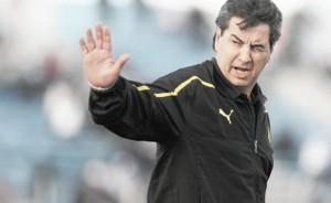Jorge Da Silva, nuevo técnico del América