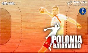 Polonia: un clásico que quiere progresar