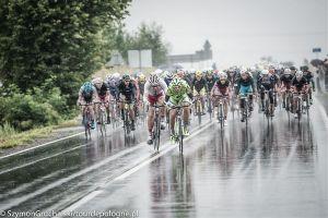 Tour de Polonia 2014: 5ª etapa en vivo y en directo online