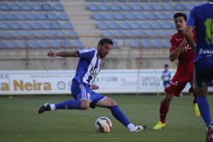 Real Sporting de Gijón - SD Ponferradina: duelo por seguir arriba en El Molinón