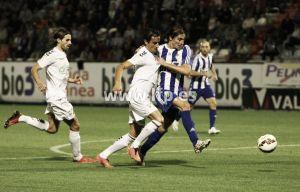 Tres Albacete - Ponferradina en Liga con dos triunfos locales