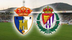 El Real Valladolid ya sabe cuándo visitará El Toralín