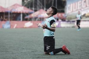Definidos los primeros clasificados a cuartos de final en el noveno día del Festival Pony Fútbol 2018