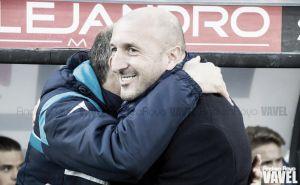 """Ranko Popovic: """"Todo el equipo debe aportar desde el principio hasta el final"""""""