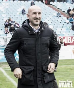 """Ranko Popovic: """"Hay que estar orgullosos de las exigencias de este club"""""""