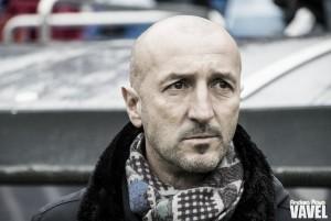 """Ranko Popovic: """"Siempre es bonito terminar el año con una victoria"""""""