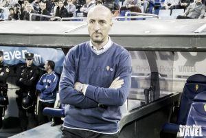 """Ranko Popovic: """"El partido ante el Girona será interesante"""""""