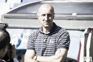 """Ranko Popovic: """"Tenemos que dar la mejor imagen"""""""