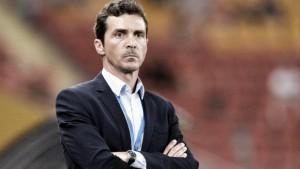 Guillermo Amor conquista la Liga australiana