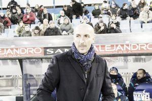 """Ranko Popovic: """"El equipo siempre quiere ganar"""""""