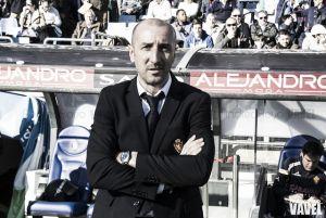 """Popovic: """"Deben saber que escudo defienden y estar al nivel de ello"""""""
