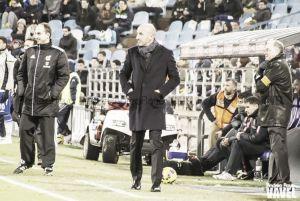 "Popovic: ""El partido nos va a servir para demostrar que podemos superar estas circunstancias"""