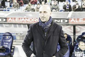 """Ranko Popovic: """"Estamos por el buen camino"""""""
