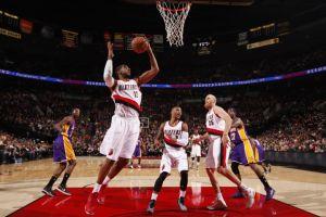 NBA, le 11 gare della notte