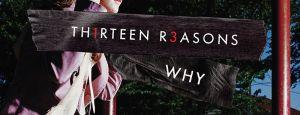 Las trece razones de Asher