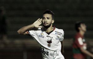 Ituano vence no retorno da Portuguesa ao Canindé e avança na Copa do Brasil