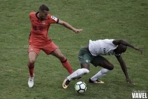 Previa Watford vs Real Sociedad: último test en el extranjero