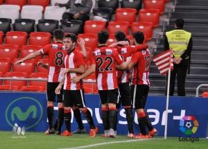 Análisis del rival: Bilbao Athletic