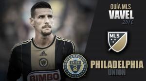 Philadelphia Union 2016: peligro en la sombra