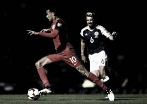 Previa amistoso Francia vs Inglaterra: un clásico europeo para cerrar la temporada