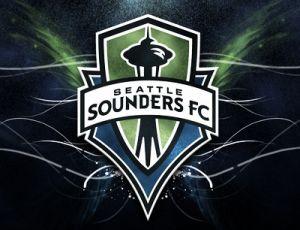 Seattle Sounders FC 2015: ya no quedan excusas, ganar o ganar