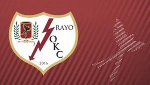De Vallecas a Oklahoma: Rayo OKC