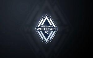 Vancouver Whitecaps FC 2015: paso a paso para llegar al objetivo