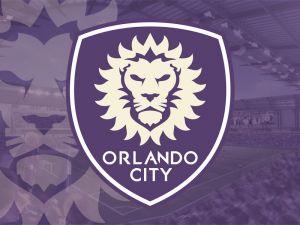 Orlando City SC 2015: comenzar con buen pie