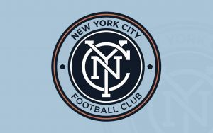 New York City FC 2015: a la conquista de la Gran Manzana