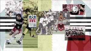 20 Aniversario MLS: Wynalda escribe su nombre con letras de oro