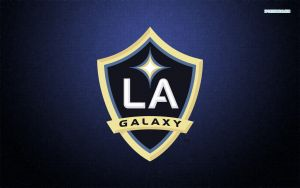 Los Angeles Galaxy 2015: comienza la era Post-Donovan