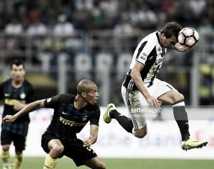 Previa Juventus vs Inter: la Serie A, a cara de perro