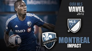 Montreal Impact 2016: asalto canadiense a la MLS Cup