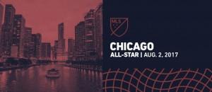Chicago acogerá el MLS All-Star 2017