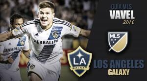 Los Angeles Galaxy 2016: el Imperio Galáctico contraataca
