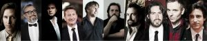 Review 2014: mejores directores
