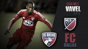 FC Dallas 2016: de sorpresa a realidad
