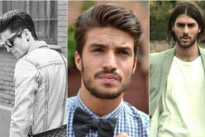 Bloggers masculinos, a examen