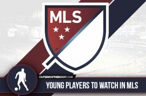 El futuro de la MLS 2017
